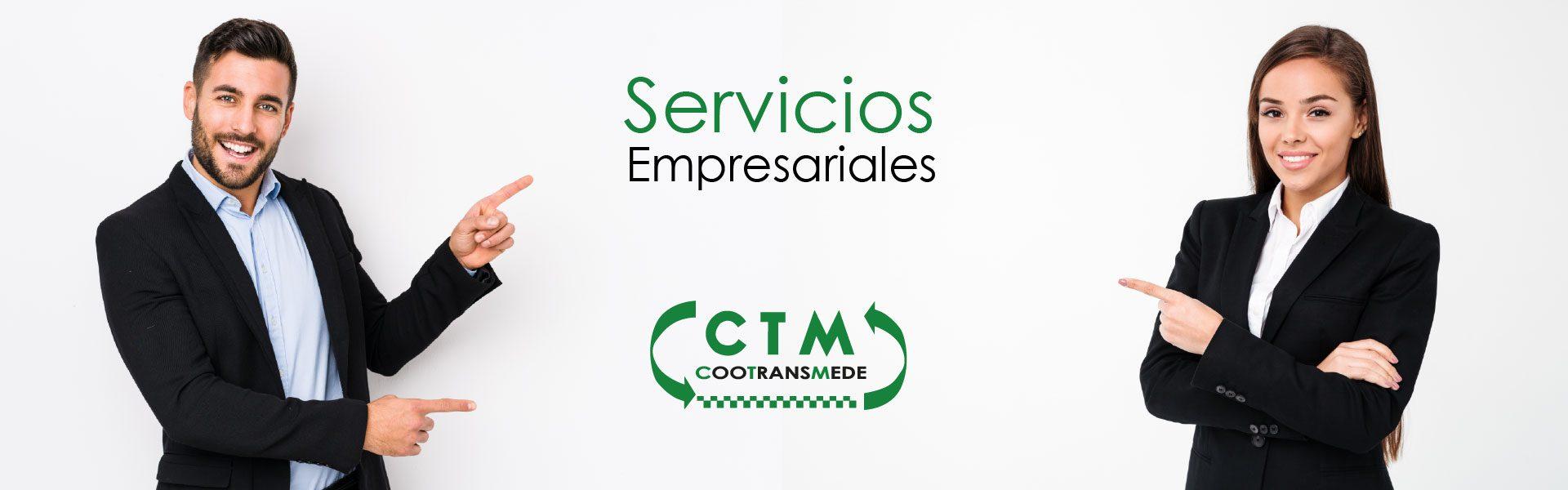 Banner-ServiciosEmpresariales4