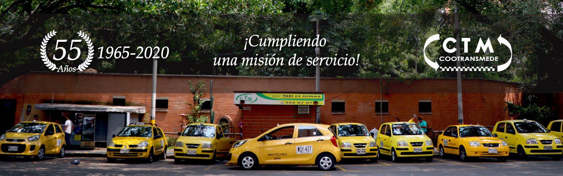 banner-55años3